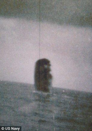 ETs visitaram a Terra em 1971 em busca de petróleo, diz pesquisador