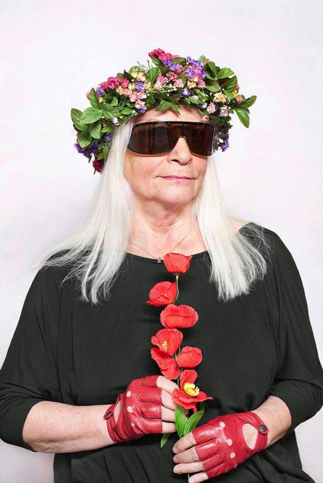Natalia LL