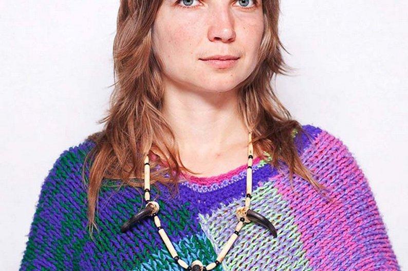Kasia Emilia