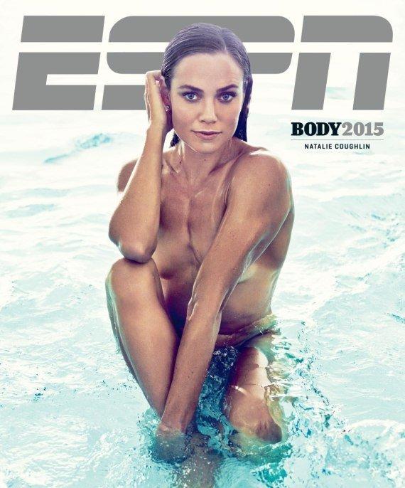 Natalie Coughlin (natação)