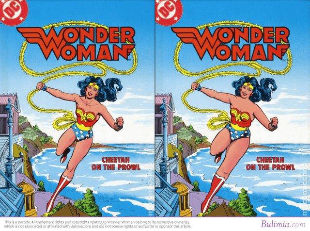 Se não é espontâneo, o Photoshop resolve: 9 super-heróis ficaram realistas