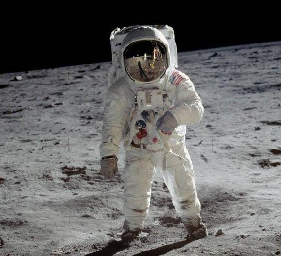 18 curiosidades que você provavelmente não sabe sobre a missão Apollo 11