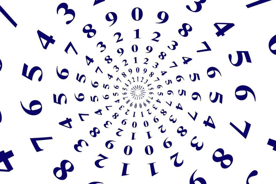 7 superstições envolvendo números - Mega Curioso