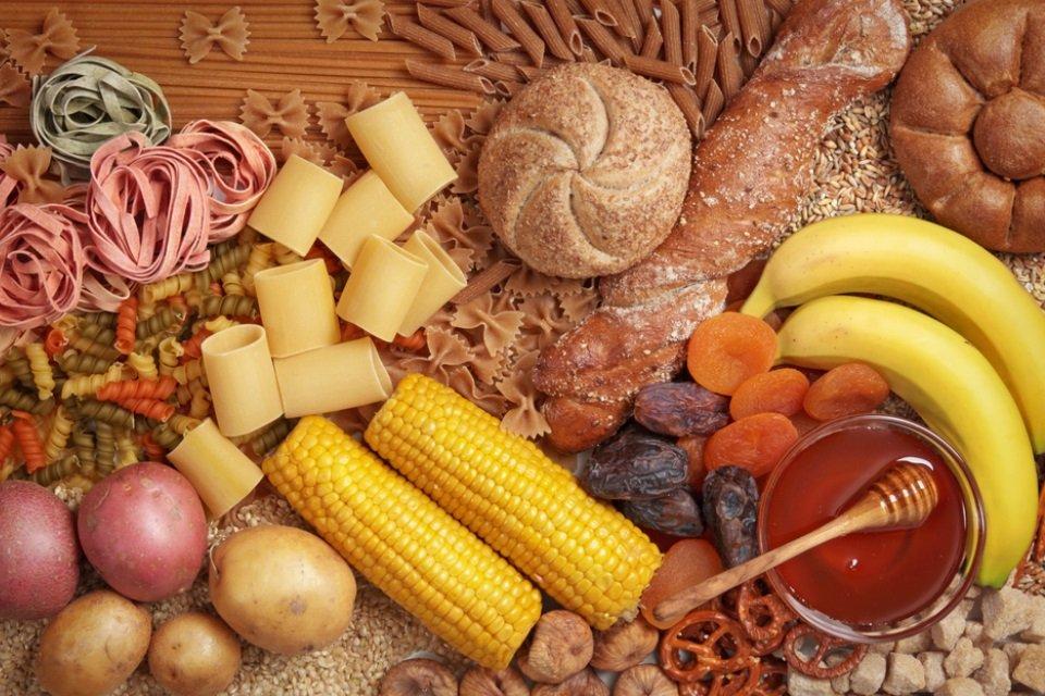 5 coisas que você precisa saber sobre carboidratos - Mega Curioso