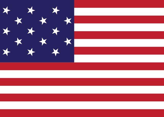 Conheça a história por trás de 10 bandeiras nacionais