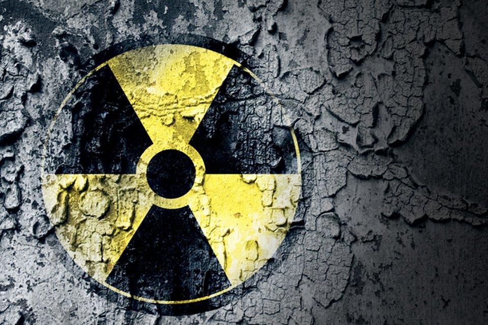 Tem Na Web - 5 fatos surpreendentes sobre o acidente nuclear de Chernobyl
