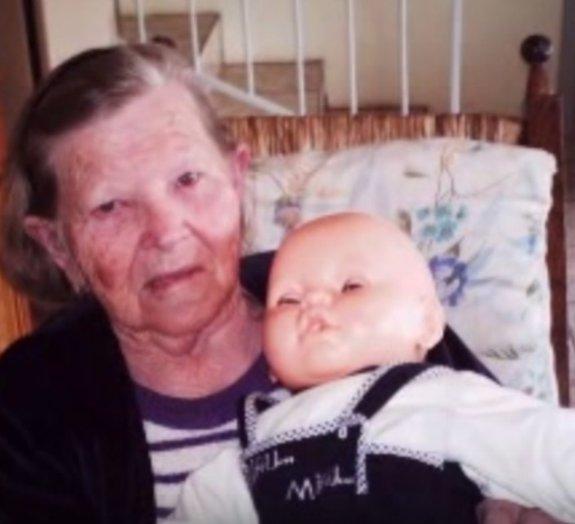 Depoimento pessoal: O Alzheimer me ensinou que amor não se apaga