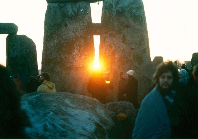Confira fotos espetaculares tiradas quando a luz do Sol estava perfeita