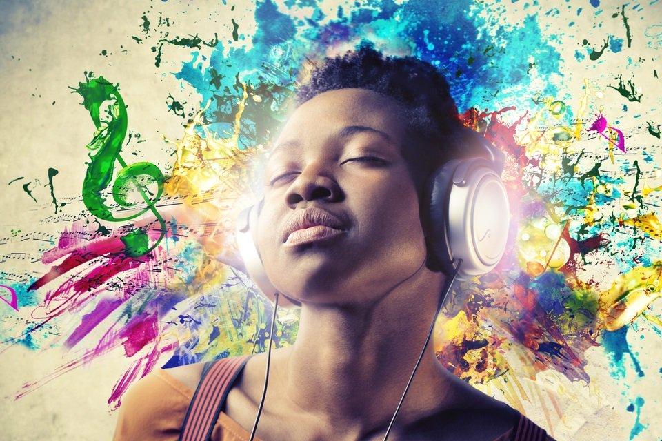 Drogas sonoras: será mesmo que é possível ficar loucão só com música? - Mega Curioso
