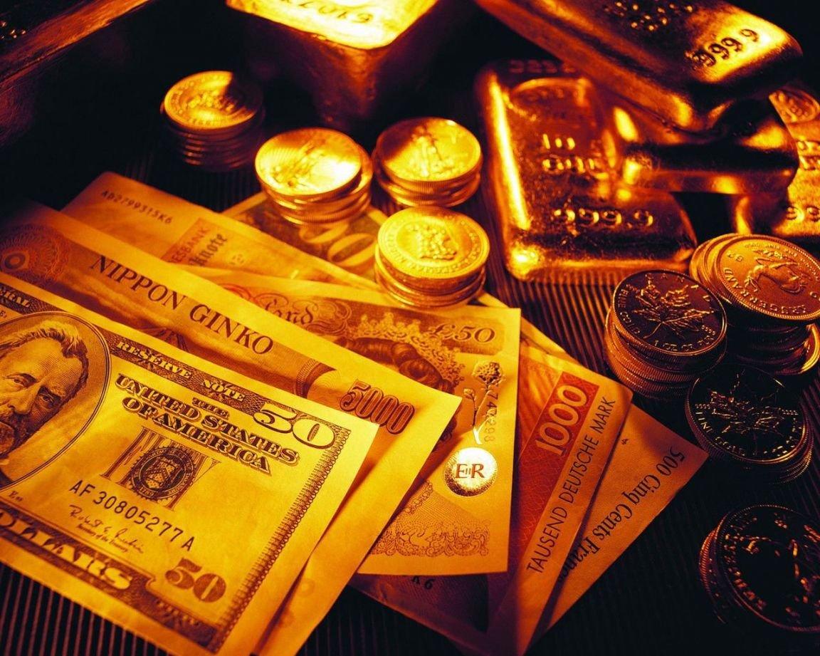 Conheça as 10 pessoas mais ricas da História - Mega Curioso