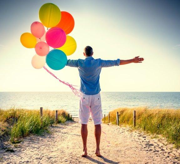 6 dicas cientificamente comprovadas para que você tenha um dia melhor