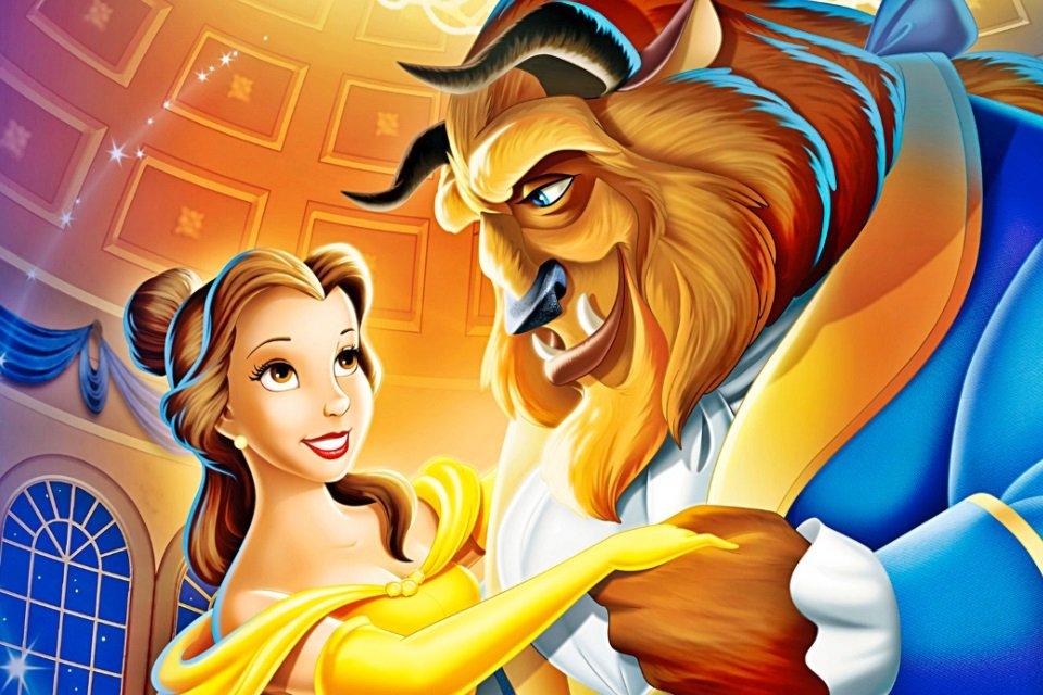 Filmes Da Disney Com Origens Perturbadoras Parte 1 Mega Curioso