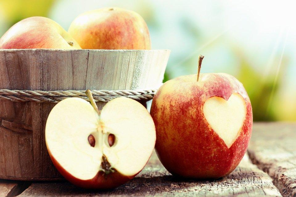 Nutricionista elenca os 35 alimentos mais saudáveis de todos  - Mega Curioso