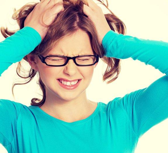 5 castigos que caíram na internet e que podem dar boas ideias aos seus pais