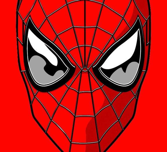 12 curiosidades espetaculares sobre o Homem-Aranha [vídeo]