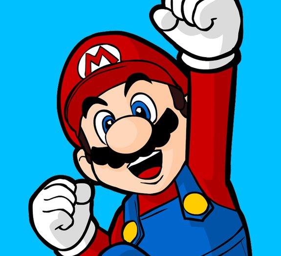 10 coisas que você provavelmente não sabia sobre a Nintendo