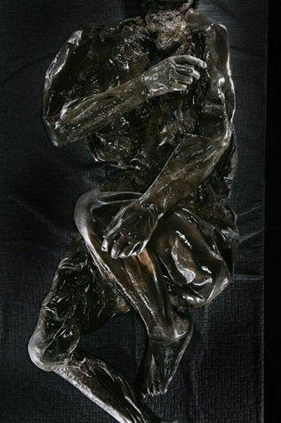 4 tipos de múmias que já foram descobertas pelo mundo