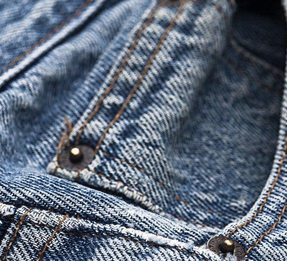 Você sabe para que serve aquele pequeno bolso das calças jeans?