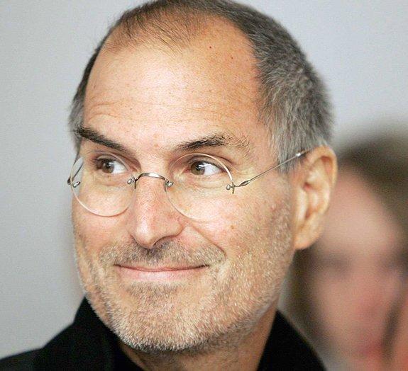 Entenda como procrastinar ajudou Steve Jobs a ter sucesso