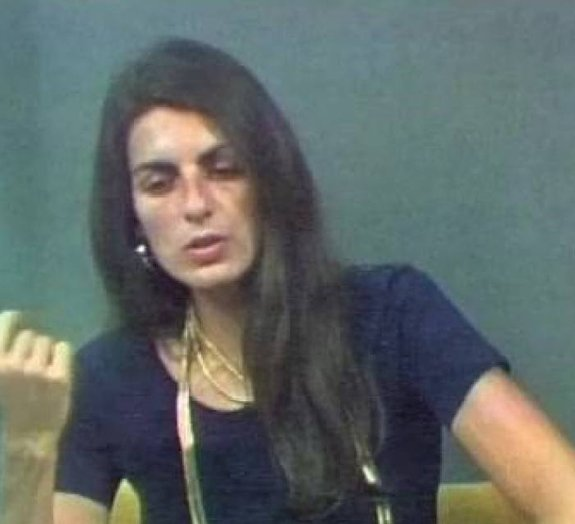 Conheça a história da jornalista que cometeu suicídio ao vivo na TV