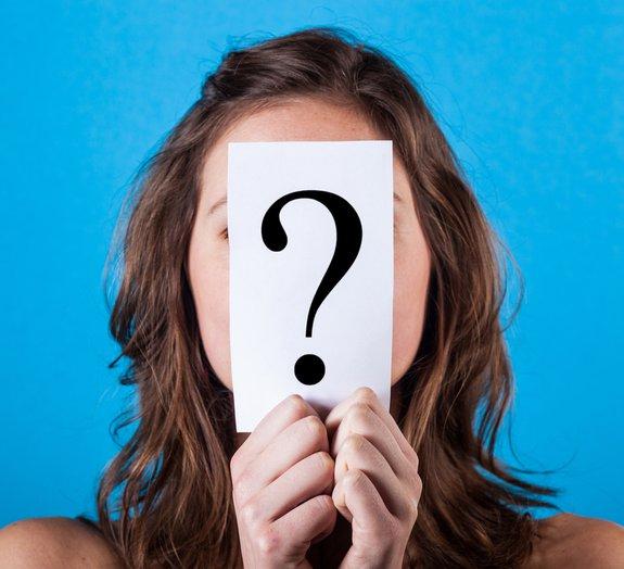 10 perguntas que continuam sem resposta