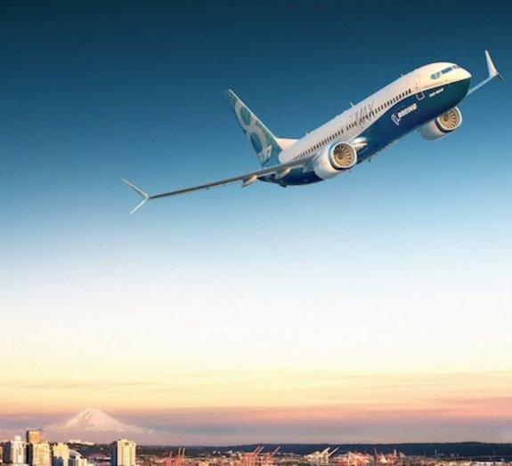 Você sabe quanto custa um avião? Veja a tabela de preços da Boeing