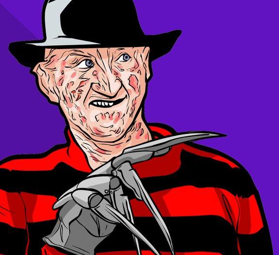 Mais 25 fobias mega bizarras que existem por aí [vídeo]