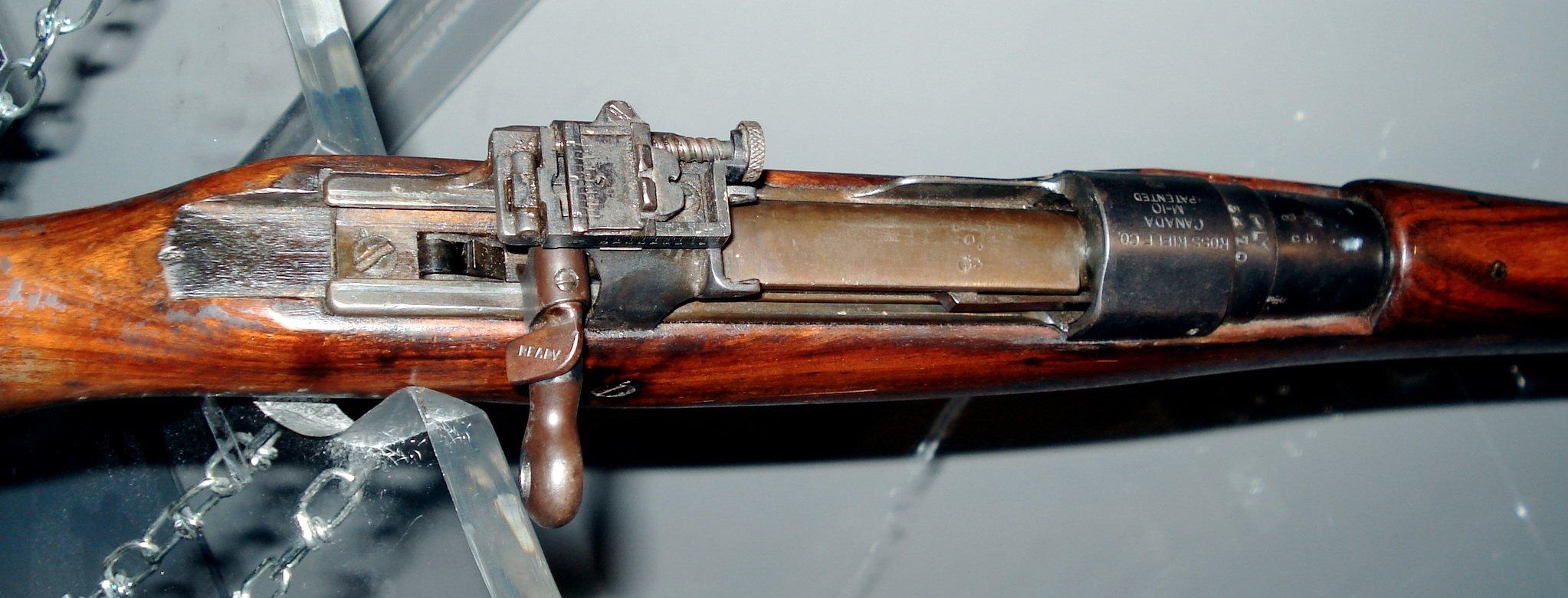 Conheça 10 armamentos que deram completamente errado em sua criação