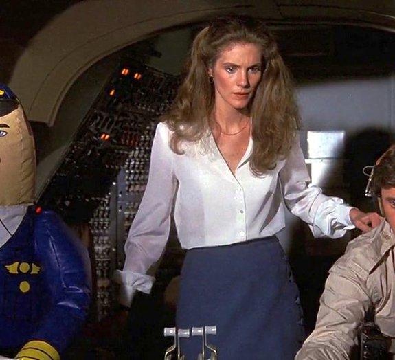 6 segredos sobre aviões que a tripulação não te conta