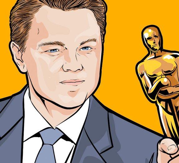 Confira uma porção de fatos cinematográficos sobre o Oscar