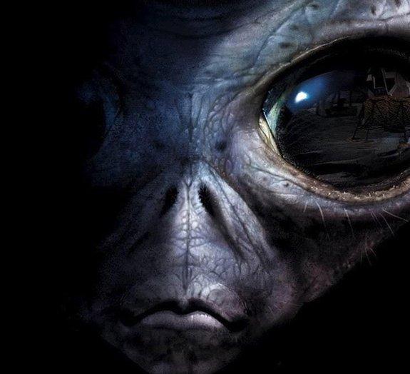 """""""Não estão sozinhos"""": vídeo revela suposta mensagem alien de 2012 em voz!"""