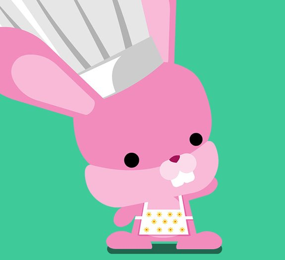 Para salivar um pouquinho: 7 curiosidades sobre o chocolate [vídeo]