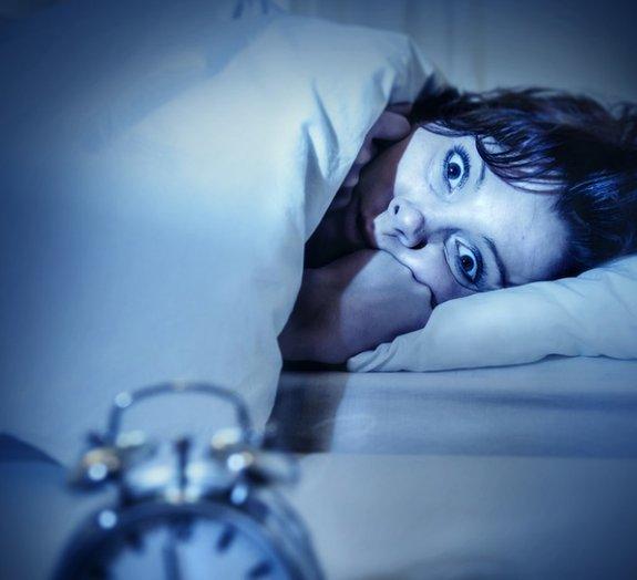 Paralisia do sono: 15 curiosidades sobre o transtorno