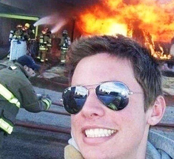 15 selfies que conquistaram mais risadas do que curtidas
