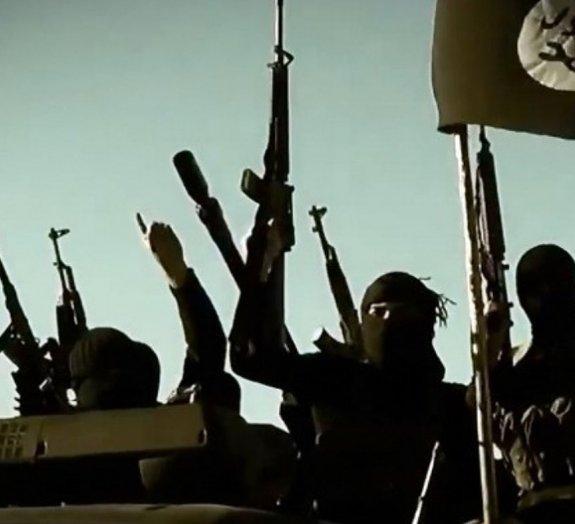 O ISIS visto de dentro é muito mais caótico do que você imagina