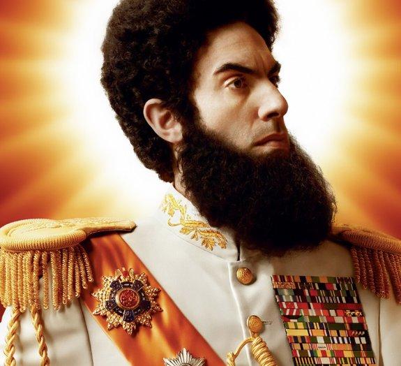 4 ditadores malucões que já existiram no mundo