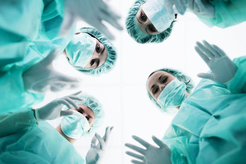 4 casos sinistros envolvendo transplantados e seus doadores - Mega Curioso