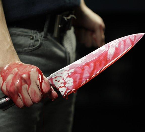 9 casos assustadores de filhos que mataram os pais