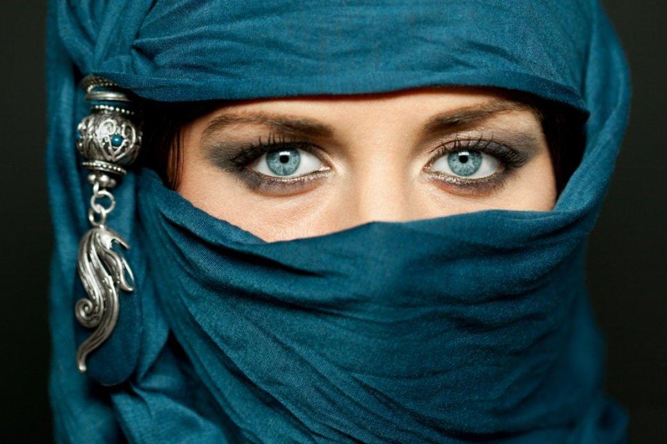 As mulheres e o Islã: entenda o papel feminino no mundo muçulmano - Mega Curioso