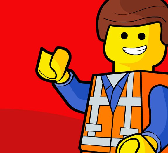 14 curiosidades sobre a empresa LEGO