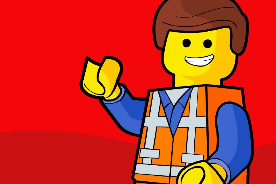Tem Na Web - 14 curiosidades sobre a empresa LEGO