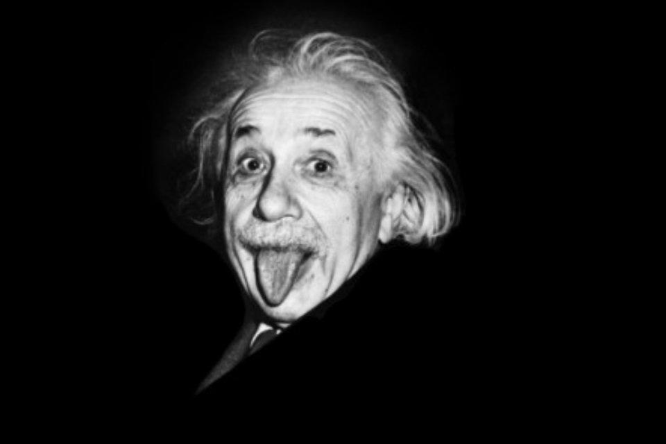 13 das pessoas mais inteligentes de todos os tempos - Mega Curioso