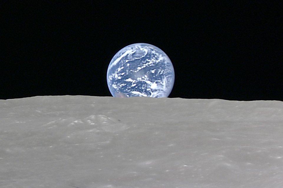 13c3b8742 Entenda como cada fase da Lua influencia a sua vida - Mega Curioso