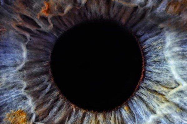 31 fatos insanos sobre os olhos - Mega Curioso