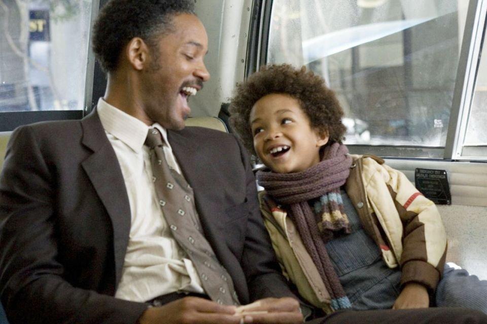 Qual é a melhor maneira de alcançar a felicidade? - Mega Curioso