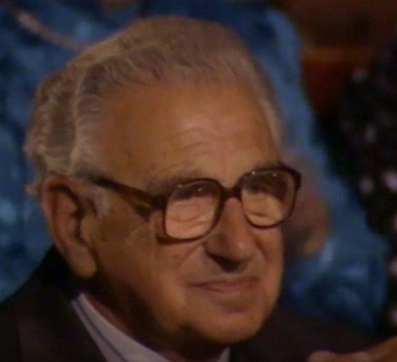 Anos após salvar 669 crianças do Holocausto, homem é surpreendido por elas