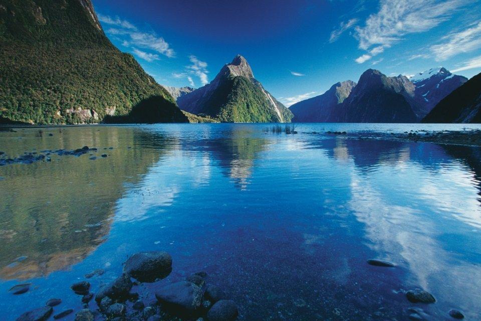 Nova Zelândia em 10 passos: guia prático para quem planeja visitar o país - Mega Curioso