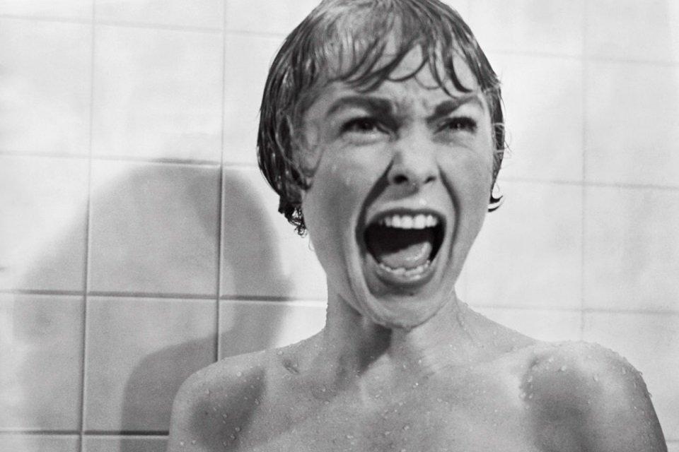 7 sinais de que você está prestes a ter um colapso nervoso - Mega Curioso