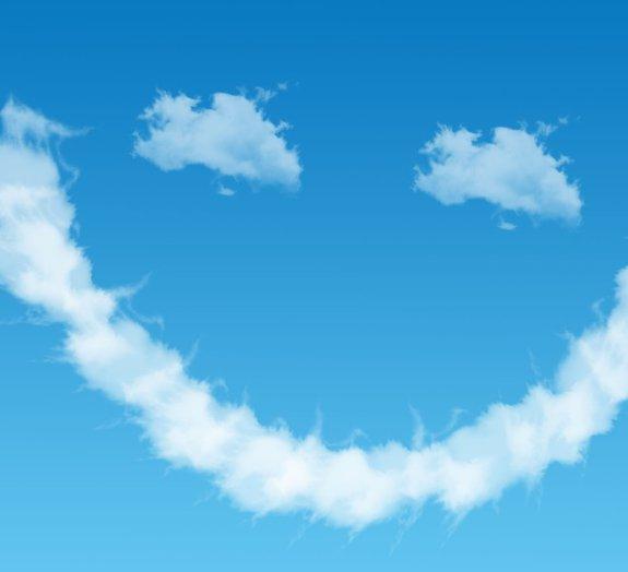 6 descobertas científicas curiosas sobre felicidade