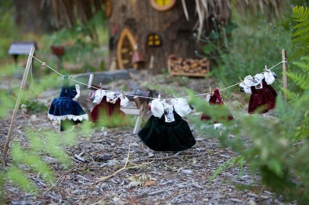 Existe uma casa de Hobbit à venda e você precisa conhecer essa belezinha